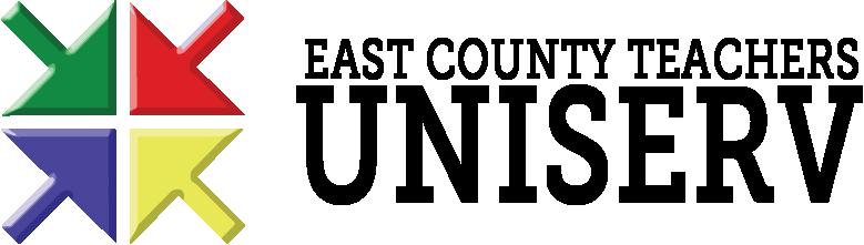 East County Teachers Uniserv
